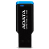 ADATA Pen drive ADATA UV140 AUV140-32G-RBE (32 GB; USB 3.0; Blue)