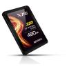 """ADATA SATA III 2,5"""" ADATA 480GB XPG SX930 Series (ASX930SS3-480GM-C)"""