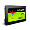 ADATA SATA III SATA  ADATA SU700 240GB (ASU700SS-240GT-C)