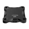 ADATA SD600 512GB ASD600-512GU31-C
