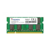 ADATA SO-DIMM DDR2 2GB 800MHz ADATA Bulk (AD2S800B2G5-B)