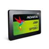 "ADATA SSD SATA III 2,5"" ADATA 120GB SP580 Premier Series BULK"