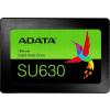 "ADATA SU630 240GB 2.5"" ASU630SS-240GQ-R"