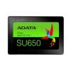 ADATA SU650 120GB ASU650SS-120GT-R