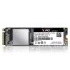 ADATA SX6000 SSD 512GB ;PCIe Gen3 x2 ;Read/Write 1000/800Mb/s