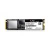 ADATA SX7000 128GB SSD tároló (ASX7000NP-128GT-C)