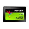 ADATA Ultimate SU650 2.5 480GB SATA3 ASU650SS-480GT