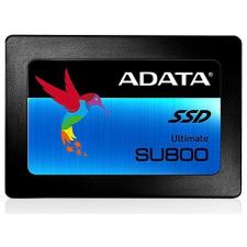 ADATA Ultimate SU800 1TB SATA3 ASU800SS-1TT-C merevlemez