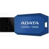 ADATA UV100 16GB USB 2.0  kék USB memória