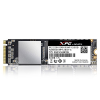 ADATA XPG SX6000 ASX6000NP-128GT-C