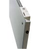 Adax Clea WiFi H elektromos konvektor 800W, fehér