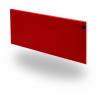 Adax NEO NP 06 Piros KDT 600W-os Elektromos Fűtőpanel