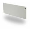 Adax NEO NP 08 Fehér KDT 800W-os Elektromos Fűtőpanel