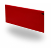 Adax NEO NP 20 Piros KDT 2000W-os Elektromos Fűtőpanel