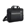 Addison Bag Addison Cornell 15 301015 (Black)