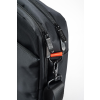 Addison Bag Addison Princeton 14 302014 (Black)
