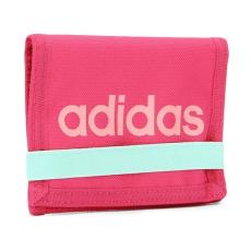 Adidas Adidas Ess Wallet női pénztárca