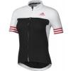 Adidas Adistar Női kerékpáros póló, S