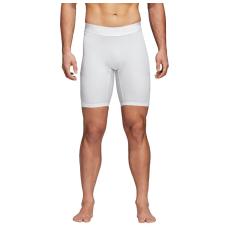 Adidas Alphaskin Sport Short aláöltözet