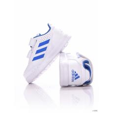 Adidas Bébi fiú Utcai cipö AltaSport CF I