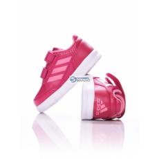 Adidas Bébi lány Utcai cipö AltaSport CF I