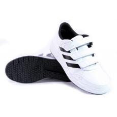 Adidas cipõ ALTASPORT CF K BA7458 28 [28]