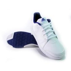 Adidas cipõ REAL LK TRAINER 7