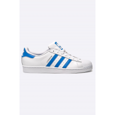 Adidas Cipő Superstar