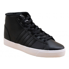 Adidas Cloudfoam Daily QT Mid AW4012