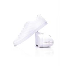 Adidas DAILY QT LX W Utcai cipö