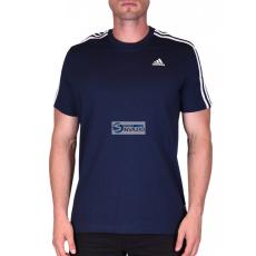 Adidas Férfi Rövid ujjú T Shirt ESS 3S TEE