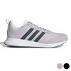 Adidas Futócipő felnőtteknek Adidas Run60s Szürke 36 2/3