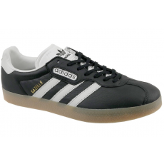Adidas Gazelle Super BB5244