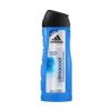 Adidas H&B Climacool férfi tusfürdő 400 ml