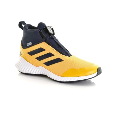 Vásárlás: Adidas Gyerek cipő Árak összehasonlítása, Adidas
