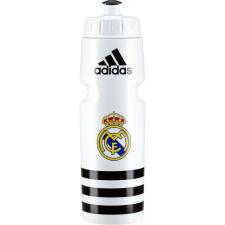 Adidas Kulacs adidas Real Madrid 2018/19 futball felszerelés