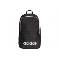 Adidas Linear Classic BP Daily DT8633