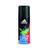 Adidas Man Team Five deo spray