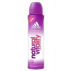 Adidas Natural Vitality Deo Spray 150 ml