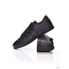 Adidas NEO Férfi Utcai cipö VS PACE férfi cipő