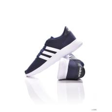 Adidas NEO Kamasz fiú Utcai cipö LITE RACER K