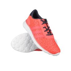Unisex férfi női edzőcipő edző cipő BY9046 StanSmith · Adidas NEO LITE RACER b2fd929a1d