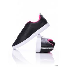 Adidas NEO Női Utcai cipö VS ADVANTAGE W