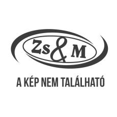 Adidas NŐI FITNESZ/EDZŐ HÁROMNEGYEDES NADRÁG (FÉNYES) D2M 3S3/4TIGH BQ2049
