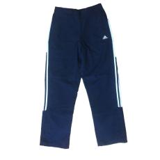 Adidas női szabadidő nadrág - Méret: S