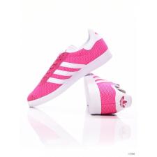 CipőÁrakÖsszehasonlítás Női Cipö Gazelle Adidas Utcai eWDIYHE29