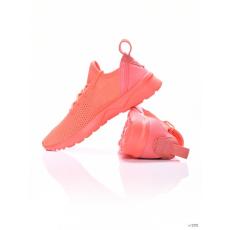 Adidas Női Utcai cipö ZX FLUX ADV VIRTUE SOCK W