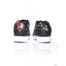 Adidas Női Utcai cipö ZX FLUX W