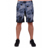 ADIDAS ORIGINALS A2G CHALK      MULTCO Sport short