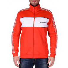 ADIDAS ORIGINALS BLOCKTRACK TOP Végigzippes pulóver